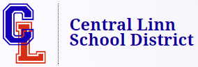 Central Linn School District